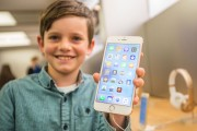 Apple iPhone 6s And 6s Plus Launches In Australia Cole Bennetts