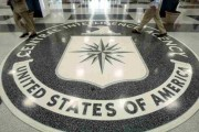 CIA is reportedly planning to execute a cyber attack against Russia.