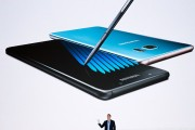 Could Samsung Galaxy Note 8 Mean a New Day For Samsung?
