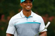 Tiger Woods, Entrepreneur, Life Off The Course