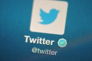 Major Internet Sites Such As Twitter, Reddit And More Were Down Due To A Massive Online Attack