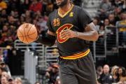 Cavs, Lebron James Face New Refurbished NBA Teams