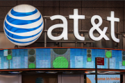 Is AT&T's Vision of Ultrafast Wireless Technology Actually a Mirage?