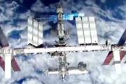 Soyuz Space Capsule Lands After A 155-Day Mission; 3 Crews Safe