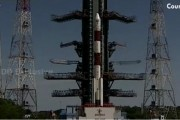 ISRO To Launch 83 Satellites With 81 Coming From Foreign Countries, Foreign Launch Provides Big Chunk of Revenue