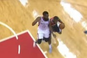 NBA Roundup: Though Not Known For Defense, Harden And D'Antoni Are Taking The Defensive Side Of The Game Seriously