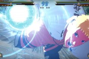 Ultimate Ninja Storm 4' Road To Boruto Update: New Move Set For Hokage Naruto, Boruto Movie Also Included In The Game