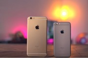 Refurbished Apple iPhone 6s and iPhone Plus