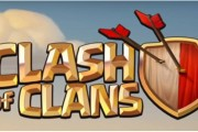 'Clash of Clans' developer Supercell introduced