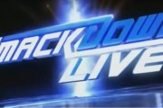 WWE Cruiserweight Division And Title Moving To SmackDown? Division Is Better Off At The Blue Brand Anyway