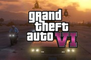 GTA 6 Release Date, News and Updates: To be Release 2018 or 2020?