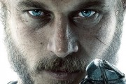'Vikings' Season 5 Air Date, News and Updates: Lagertha Dead?