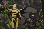 One Punch Man Season 2 Update: [Rumors] New Season To Follow Hero Hunter Arc? Saitama's Past Will Be Revealed?