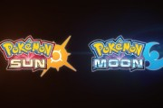 'Pokemon Sun and Moon' Release Date, News And Updates: Experience Hawaii As You Catch Them All!