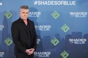 'Shades Of Blue' Madrid Premiere