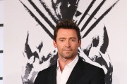 'Logan' Release Date News & Updates: Will Hugh Jackman Lose His Immortality As Wolverine?
