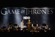 'Game Of Thrones' Season 7