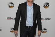 Kevin McKidd (Owen, Grey's Anatomy)