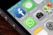 Carreer Tip from a Georgetown Professor: Quit Social Media