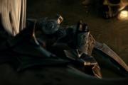 Diablo III - Rise of the Necromancer Reveal Trailer Screenshot
