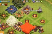 Will 'Clash of Clans' get its own virtual reality (VR) feature?