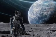 Mass Effects Andromeda Update: Not All Races Will Be Present, Developers Want Game To Not Have Much Relation With Previous Installments