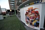 'Marvel vs Capcom 3' Comic-Con Party