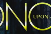 'Once Upon A Time' Season 6 Winter Finale