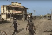 'Red Dead Redemption 2' Update: Could Be Present At PlayStation Experience, Big Announcement To Be Made?