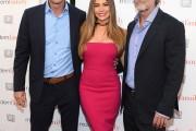 ABC's 'Modern Family' ATAS Emmy Event - Arrivals