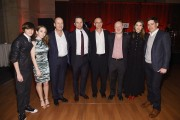 'The Americans' Season 4 Premiere - After Party
