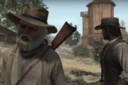 Red Dead Redemption Coming To PS4 And PC On December 6, Will Gets Fans Reinvested In The Series