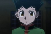 Hunter X Hunter News & Update: Manga To Continue In 2017 And Will Get New Writer, Fans Fear Series Could Change