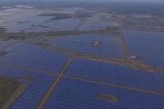 India Solar Power