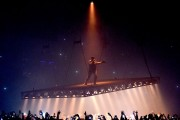 Kanye Live At The Forum