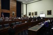 Federal Chairwoman Janet Yellen