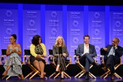 The Paley Center For Media's 33rd Annual PaleyFest Los Angeles - 'Scandal' - Inside