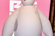 Los Angeles Premiere Of Walt Disney Animation Studios' 'Big Hero 6' - After Party