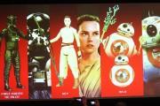 New York Comic-Con 2015 - Day 1