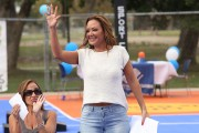 Leah Remini: 'Scientology And The Aftermath' Under Fire