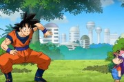 Dragon Ball Super 69 Review, 70 Preview: [SPOILERS] The Anime Adopted To The Wackiness Of Dr. Slump, Yamcha Makes An Appearance?