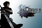 'Final Fantasy XV' Cheats, Tips & Tricks: Guide To Earn Unlimited Gils!