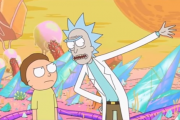 Rick and Morty: Season 3 Release Date & Predictions