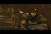 Red Faction: Guerilla Trailer