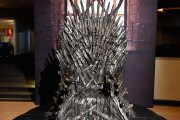'Game Of Thrones' Live Concert Experience Announcement Event