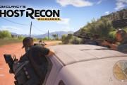 'Tom Clancy's Ghost Recon Wildlands' Release Date, Latest News & Update: Beta Signups Now Open!