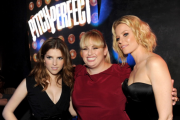 'Pitch Perfect 3' Cast: Miley Cyrus, Justin Bieber, Vanessa Hudgens, Lea Michele Likely To Make Cameo Appearance