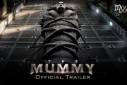 'The Mummy' 2017 Movie Release Date, News & Update: Reboot Features A Fight Between Tom Cruise And Russel Crow!