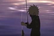 'Naruto Shippuden' Chapter 485: What Happened To Sasuke's Journey?