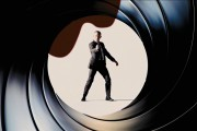James Bond 2017 Movie Release Date, Latest News & Update: Movie To Feature Brexit and US Presidential Election?